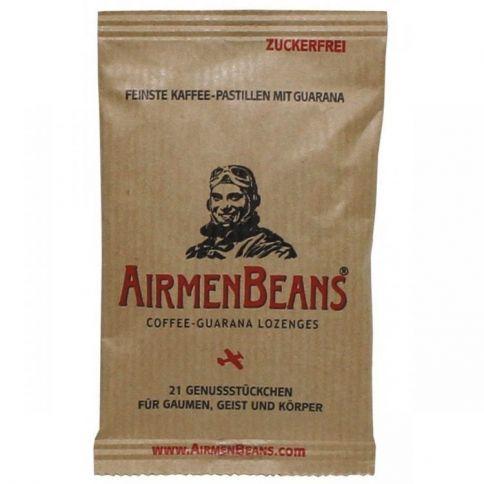AirmenBeans Pastillit