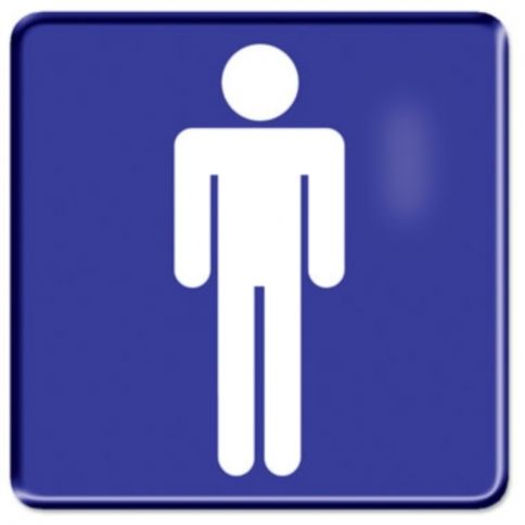WC Ikoni Laatat
