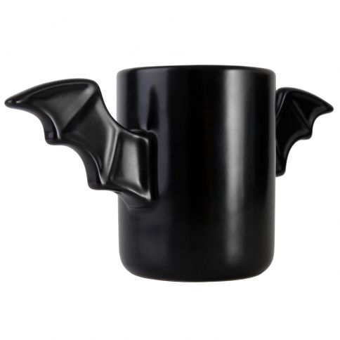 Bat Muki