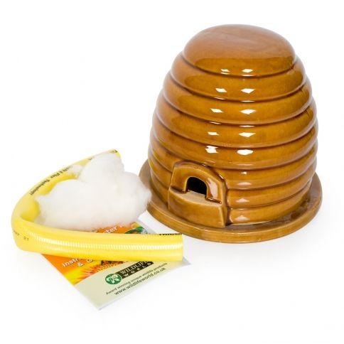 Beehive Mehiläispesä