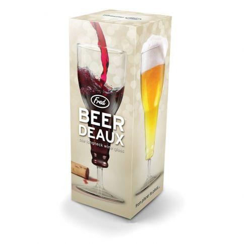 Beerdeaux