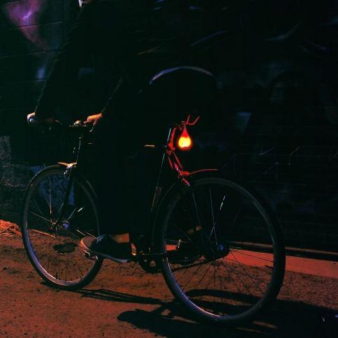 Bike Balls Pyöräilijän Säkit