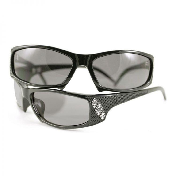 black flys sunglasses