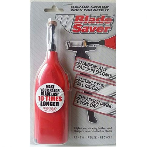 Blade Saver