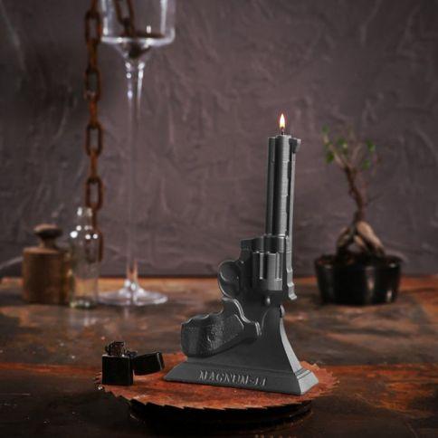 Candellana Magnum 44 Kynttilä