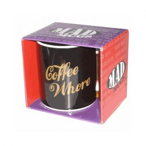 Coffee Whore Muki