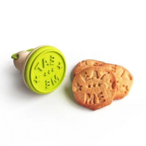 Cookie Stamper Keksileimasimet