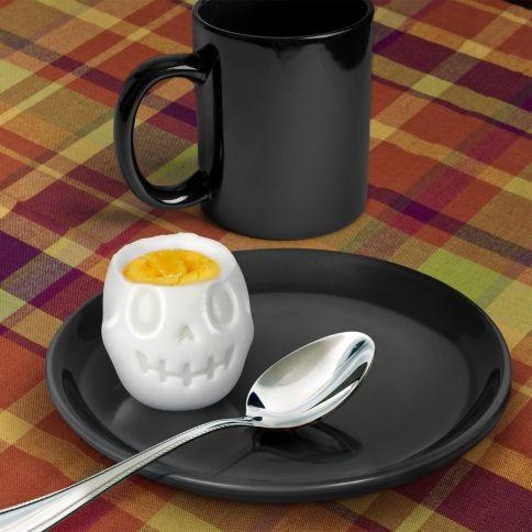 Egg A Matic Munanmuokkain -Kallo