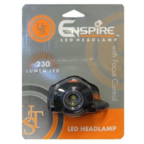 Enspire Headlamp 230lm