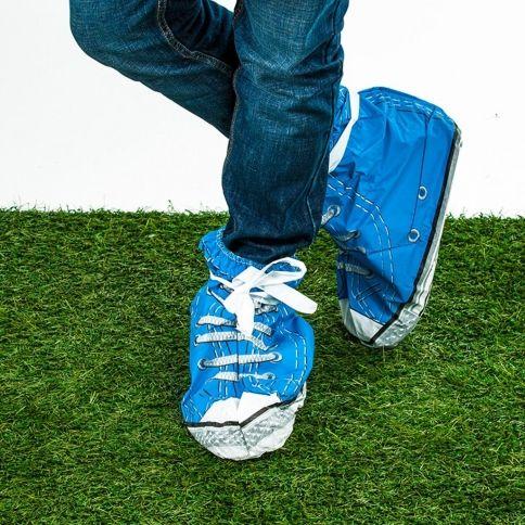 Festival Feet Suojatöppöset Kengille