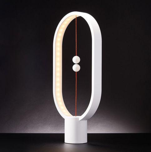 Heng Balance Valaisin Oval