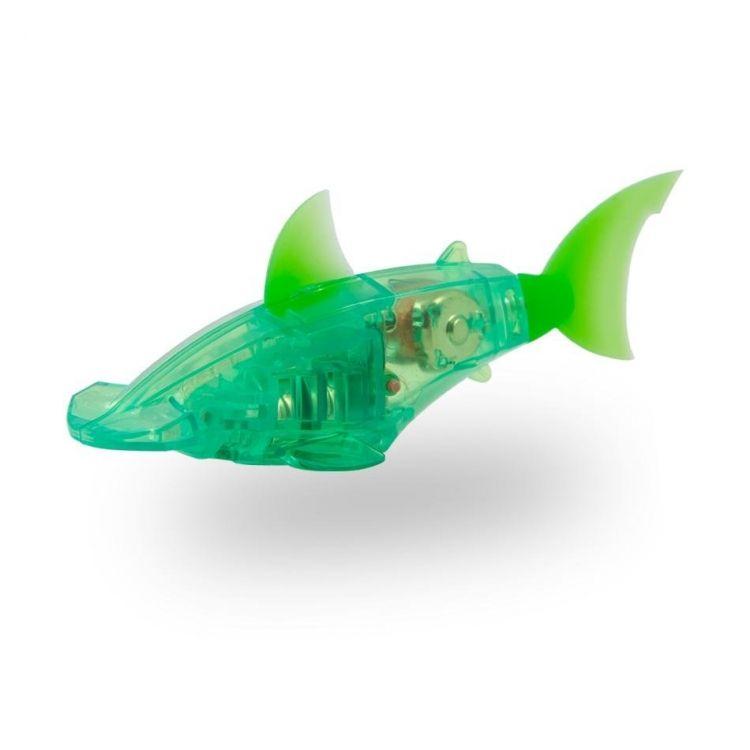 Hexbug aquabot for Hex bugs fish