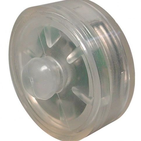 Nite Ize Hole In One LED Frisbee Kitti