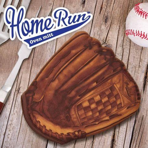 Home Run Patalappu