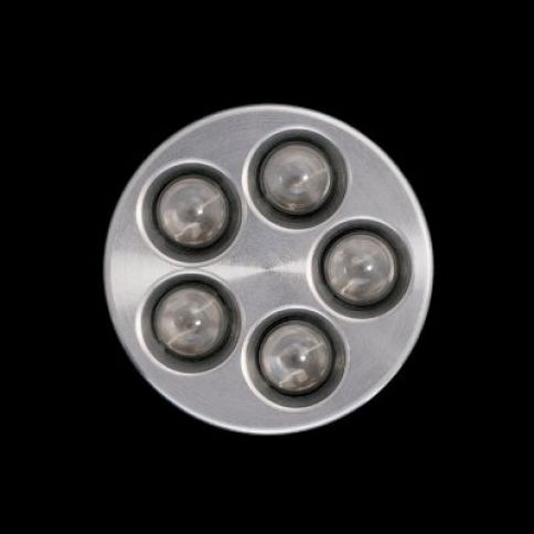 Inova X5 UV LED Taskulamppu