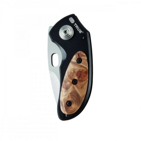 JackKnife Pocket Knife