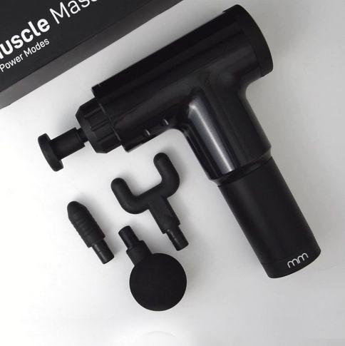 Muscle Massager Gun