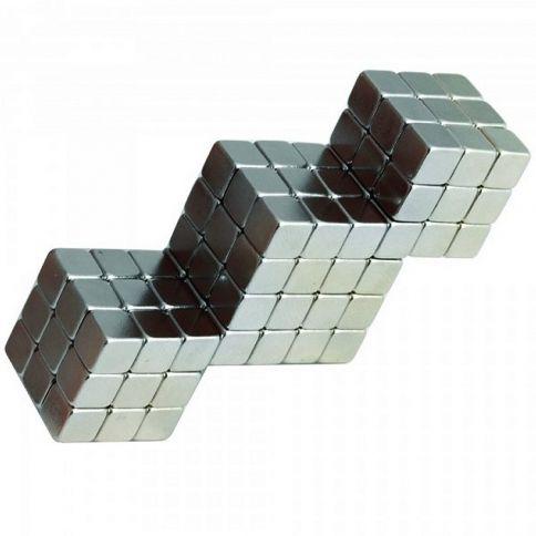 M-Cube²
