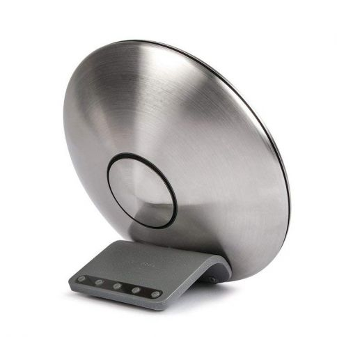 Veho M8 Bluetooth Kaiutin