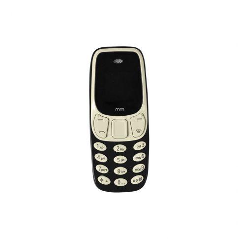 Mini Cellphone Dual SIM