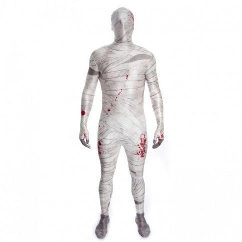 Mummy Morphsuit