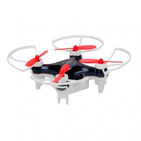 Nano Spy Drone With Camera