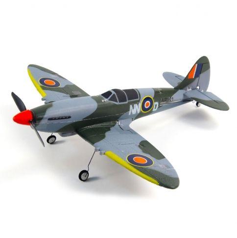 Nine Eagle RC Lentokoneet