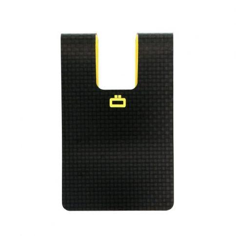 Ögon Designs  Carbon Card Clip
