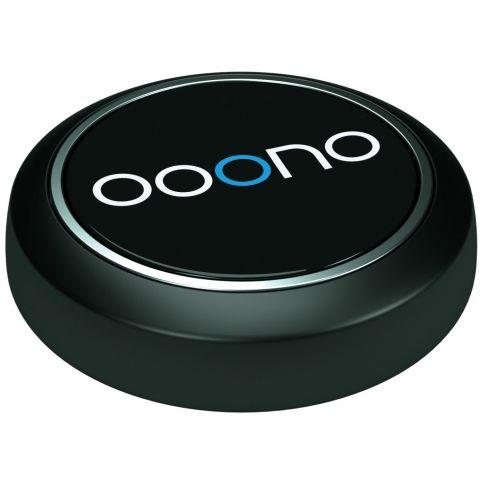 Ooono Traffic Alarm