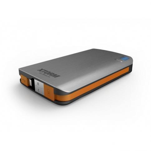 A-Solar Xtorm Power Bank 7300