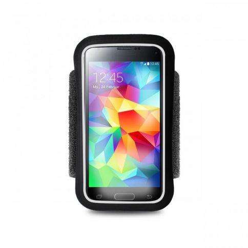 """Puro Universal Wristband 5.1"""""""