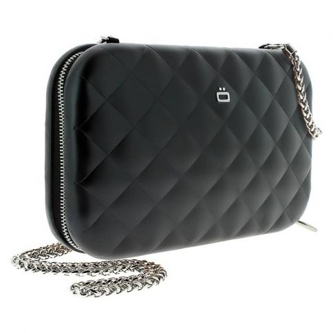 Ögon Designs Quilted Lady Bag