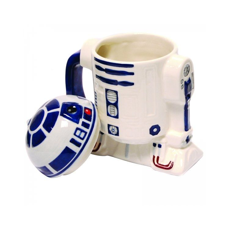 I need dis: r2d2 measuring cup set