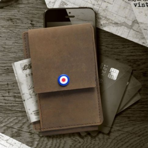 RAF Tarvikelompakko