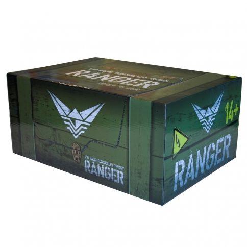 Ranger 1:10 2.4GHz
