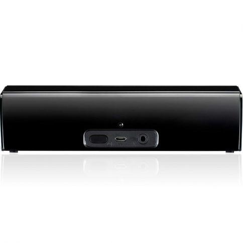 Rapoo A3020 Portable BT Speaker