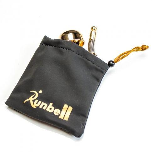 Runbell - Juoksukello