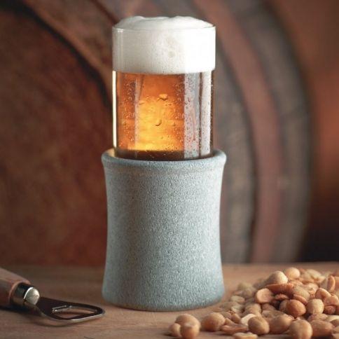 Sarkka Beer Stones