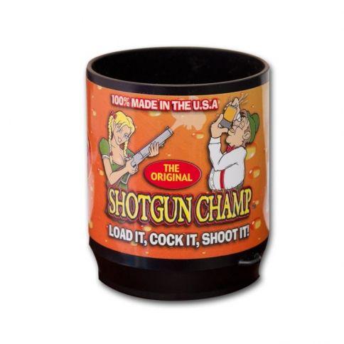 Shotgun Champ
