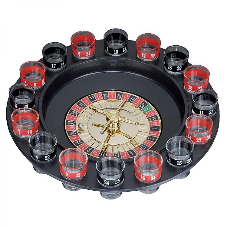 Nebraska gambling age