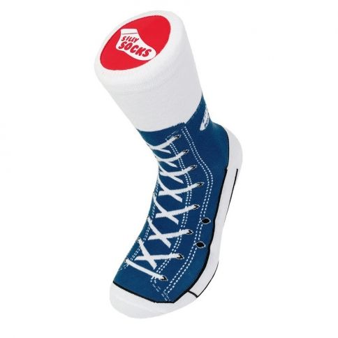 Silly Socks Tennarisukat