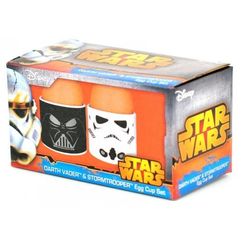 Star Wars Munakupit Dark Side 2-pack
