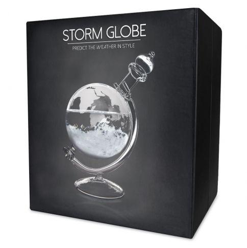 Myrskylasi Globe