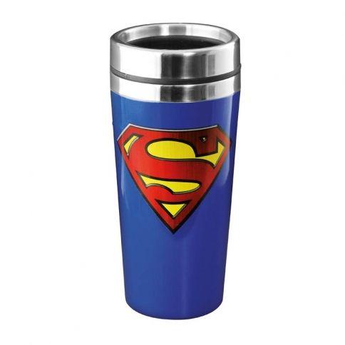 Superman Termosmuki