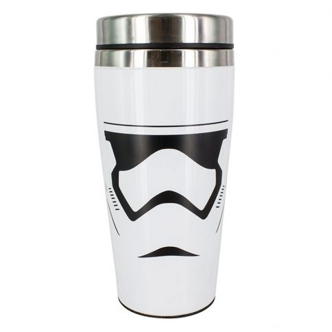 Stormtrooper Termosmuki