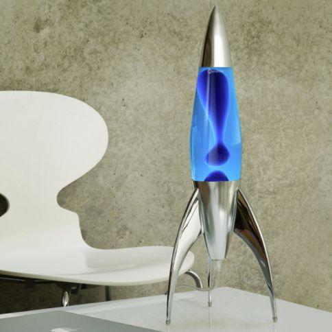 Mathmos Lava Lamp Telstar