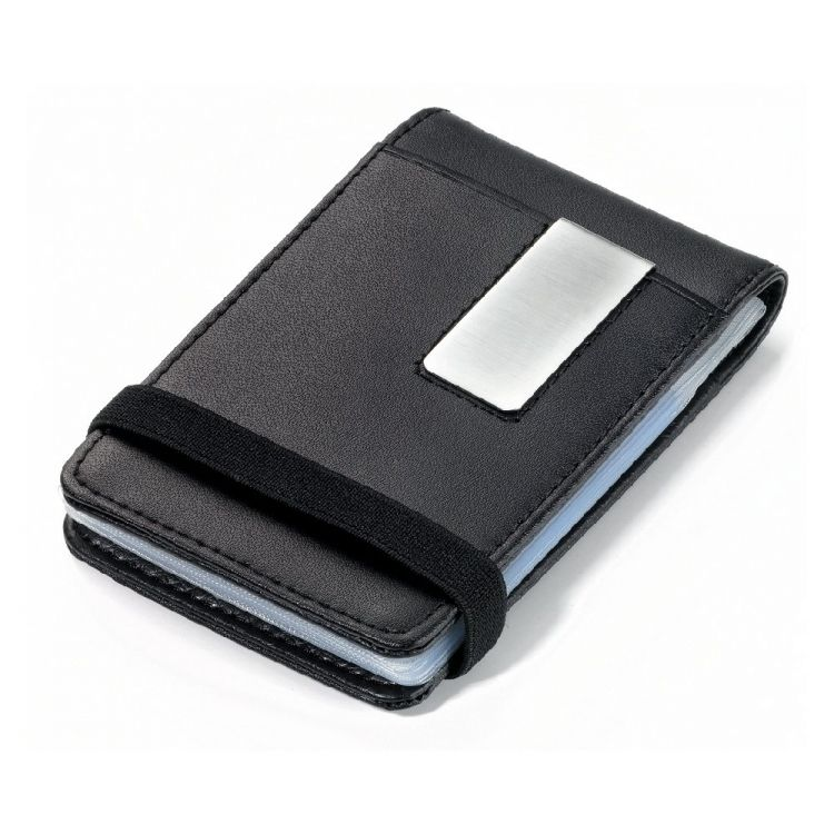 Troika Card Holder MAX - Pulju.net
