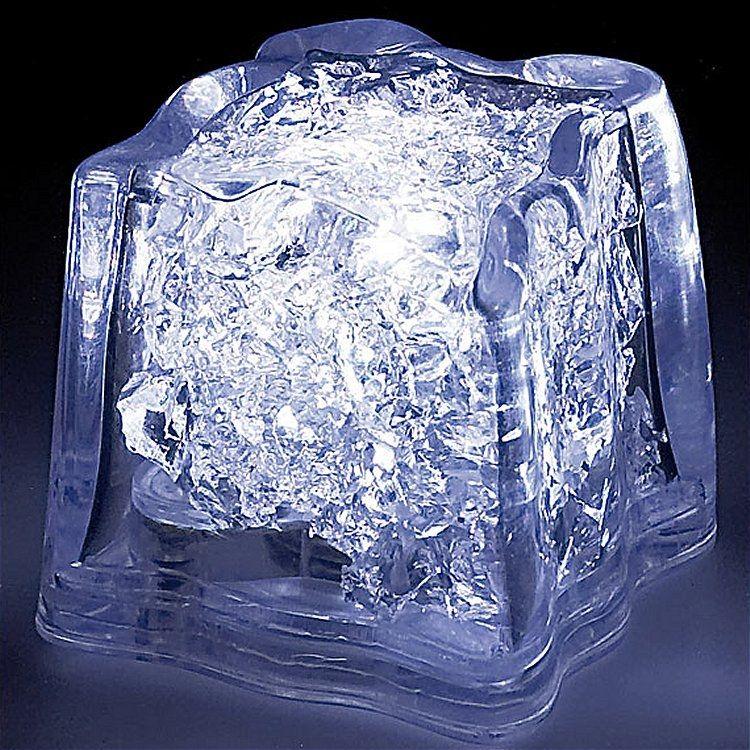 Jääpala