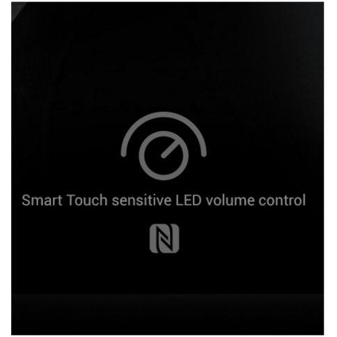 Veho M10 Bluetooth Kaiutin