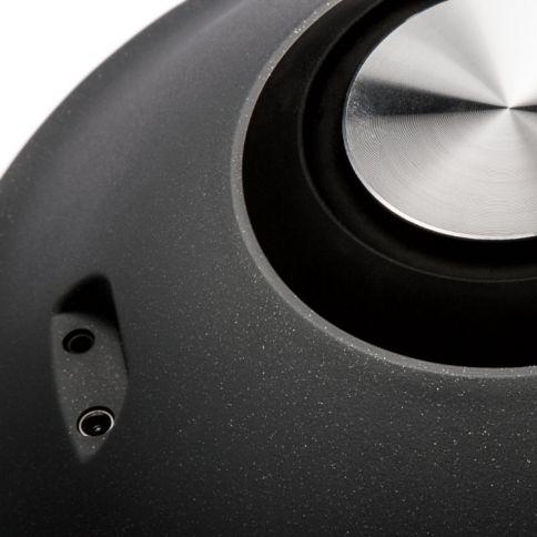 Veho M10 Bluetooth Speaker